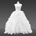 bridal-type5_1001t