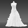 bridal-type5_1012t