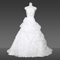 bridal-type5_1022t