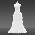bridal-type5_1029t