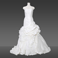 bridal-type5_1037t