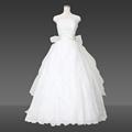 bridal-type5_1041t