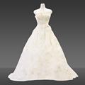 bridal-type5_1042t