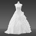 bridal-type5_934t