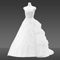 bridal-type5_935t