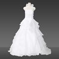 bridal-type5_987t