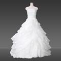 bridal-type5_1009t