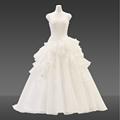 bridal-type5_1047t