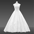 bridal-type5_794t