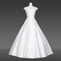 bridal-type5_832t