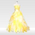 bridal-type6_2007t