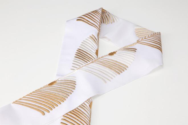 刺繍衿002