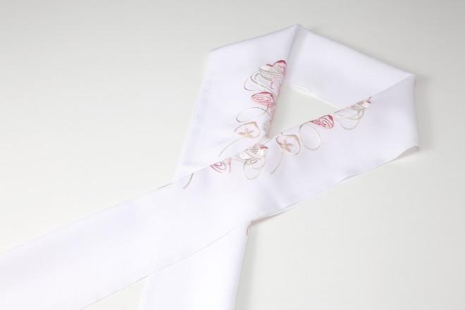 刺繍衿003