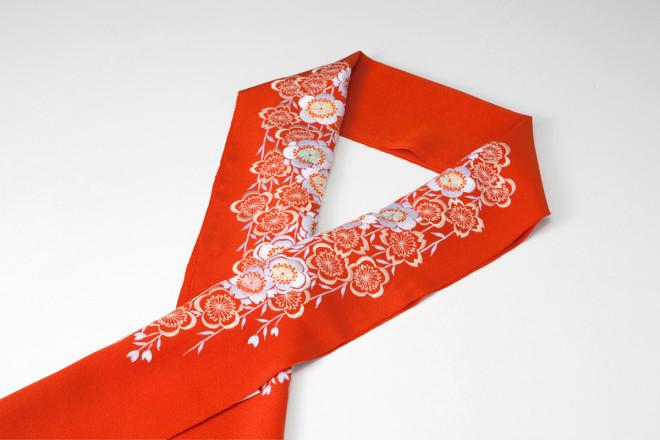 刺繍衿004
